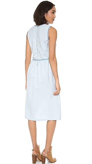 Levi's Made & Crafted Splash Dress