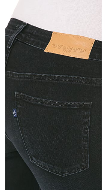 Levi's Made & Crafted Empire Jeans