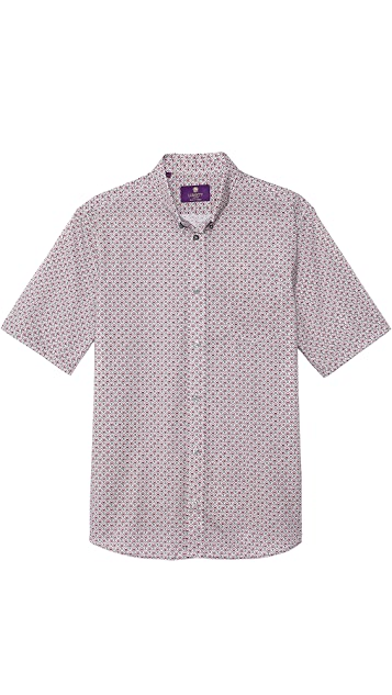 Liberty Juno Sport Shirt