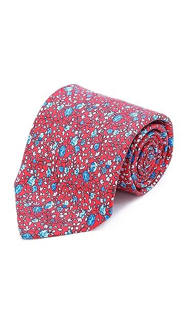 Liberty Eloise Tie