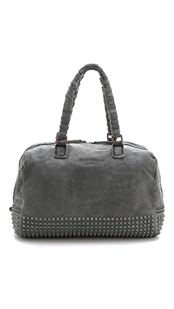 Liebeskind Lioba Stainy Studs Bag