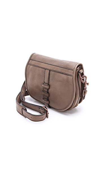 Liebeskind Macie Shoulder Bag