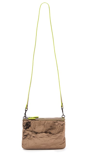 Liebeskind Celia Cross Body Bag