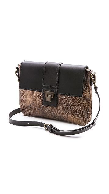 Liebeskind Kristy Cross Body Bag