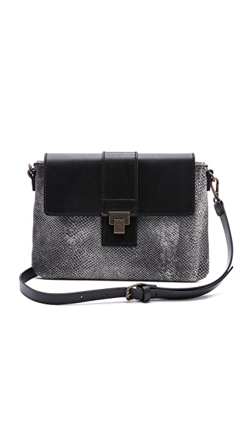 Liebeskind Kristy Cross Body Bag