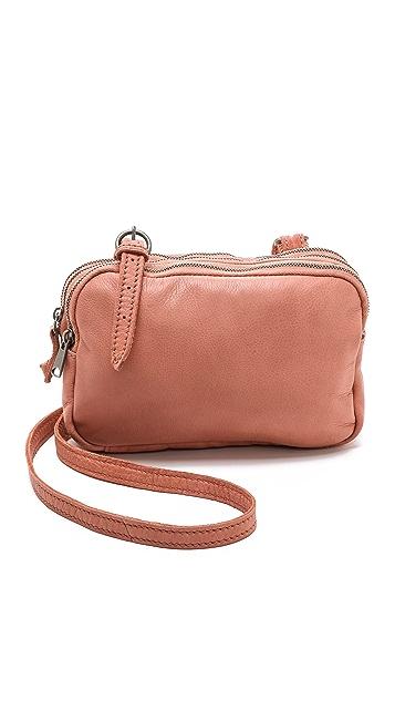 Liebeskind Maike Cross Body Bag
