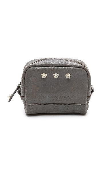 Liebeskind Ava Make Up Bag