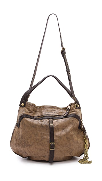 Liebeskind Kiley Shoulder Bag