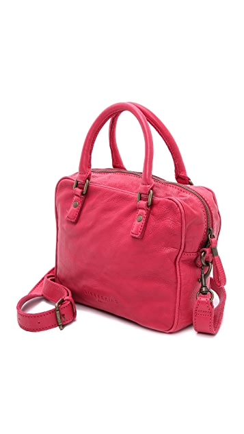Liebeskind Miley Satchel