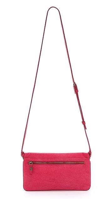 Liebeskind Aloe Cross Body Bag