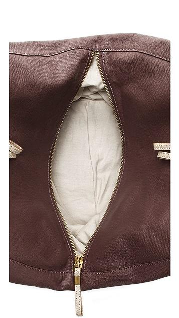 Liebeskind September Bag
