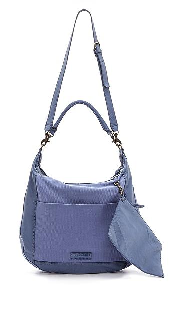 Liebeskind Avra Shoulder Bag