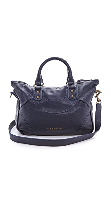 Liebeskind Esther D Satchel