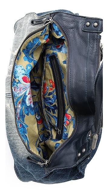 Liebeskind Vega Shoulder Bag