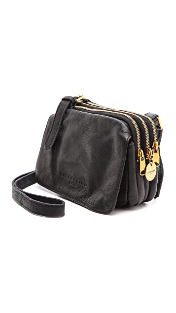 Liebeskind Amela Cross Body Bag