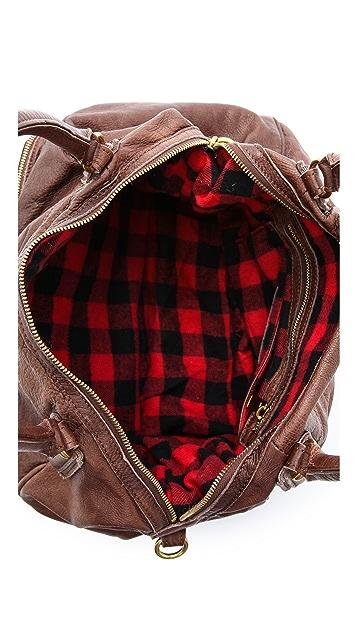 Liebeskind Adrienne Tote Bag