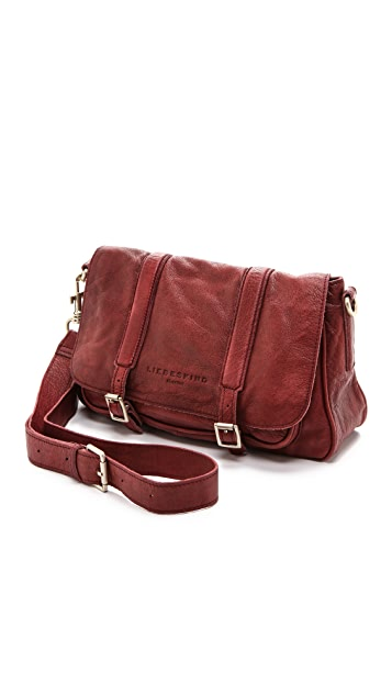 Liebeskind Viona Messenger Bag