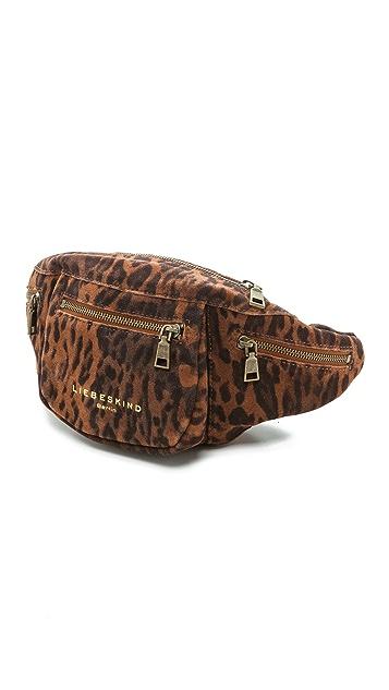 Liebeskind Genna Waist Bag