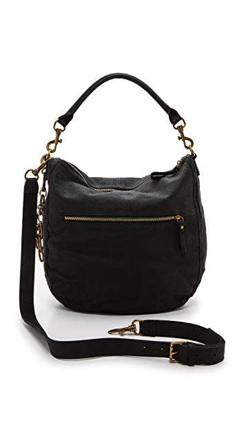 Liebeskind Niva Hobo Bag