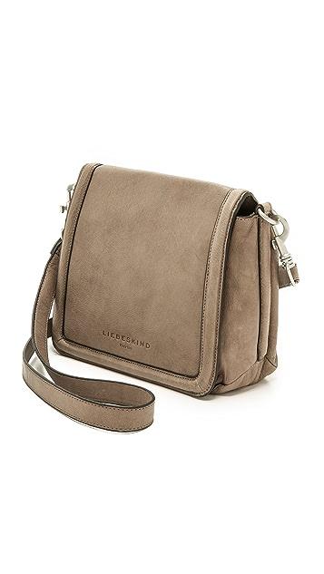 Liebeskind Katelyn Cross Body Bag