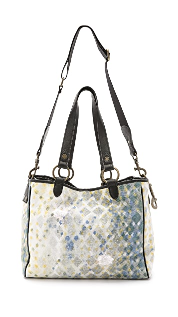 Liebeskind Mika East West Tote