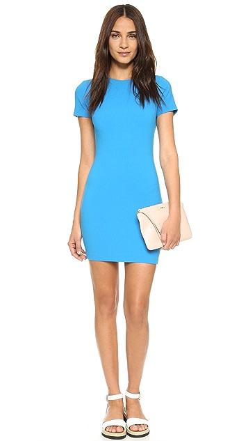 LIKELY Manhattan Dress