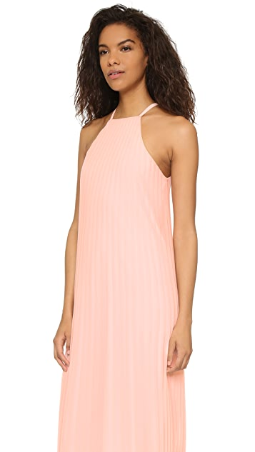 LIKELY Chester Dress