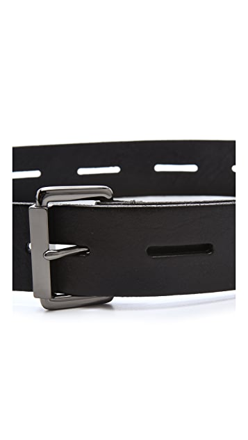 Linea Pelle Maya Hip Belt