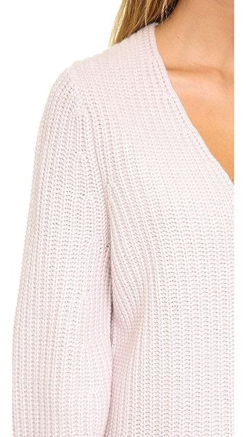 LINE Marris Sweater