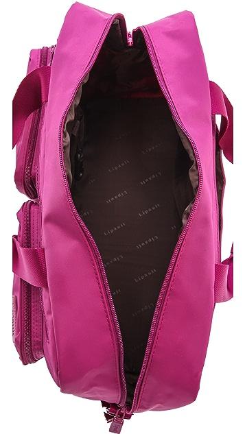 Lipault Paris 19'' Weekend Bag