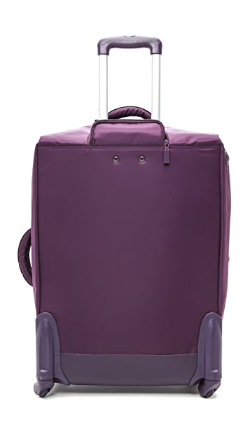 Lipault Paris 4 Wheeled 28'' Packing Case