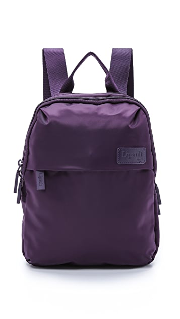 Lipault Paris Mini Backpack