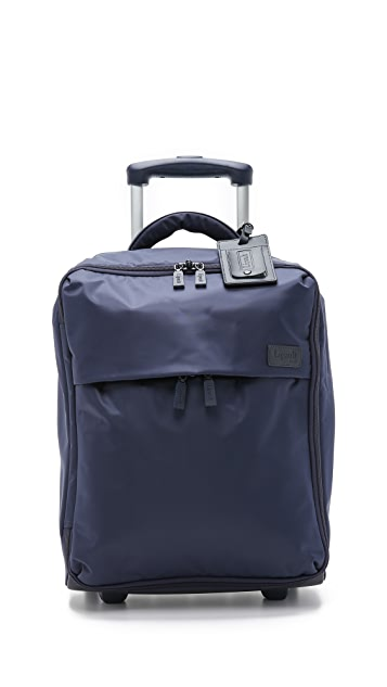 Lipault Paris Carry On Bag