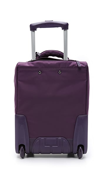 Lipault Paris Carry On Bag