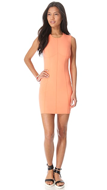 Lisa Marie Fernandez The Hanneli Dress