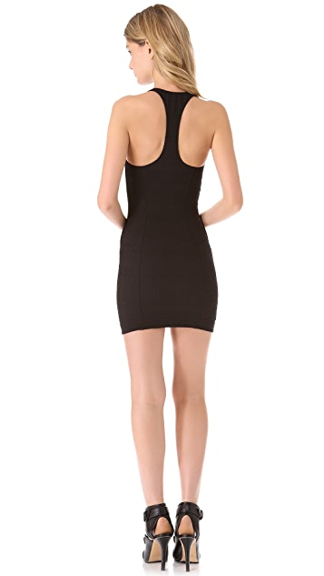Lisa Marie Fernandez Elisa Dress