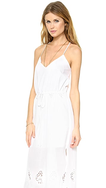 LIV Maxi Dress