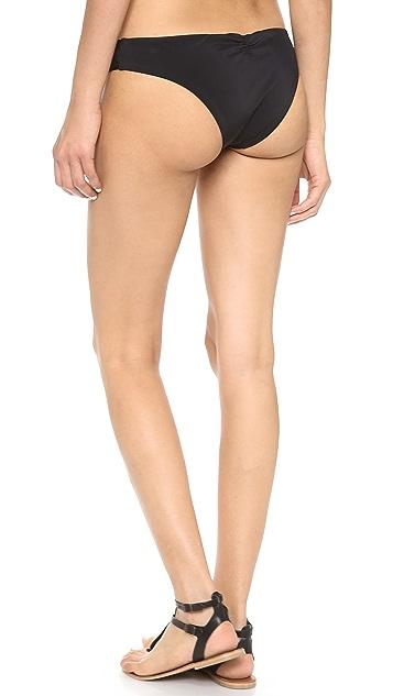 Lisa Lozano Basic Bikini Brief