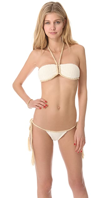 Lisa Maree Tell Me Lies Bikini