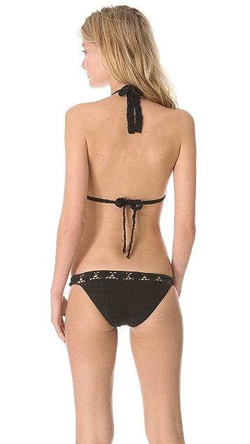Lisa Maree Walk That Walk Bikini
