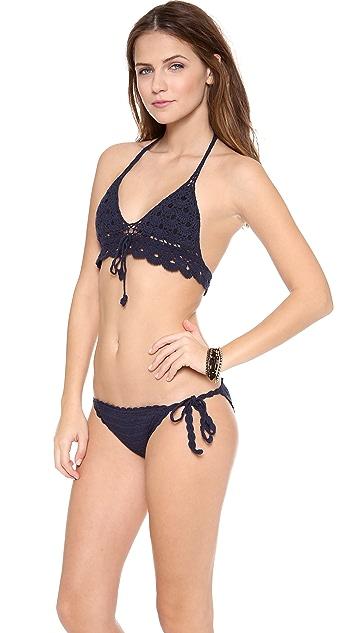Lisa Maree Down to the Wire Bikini