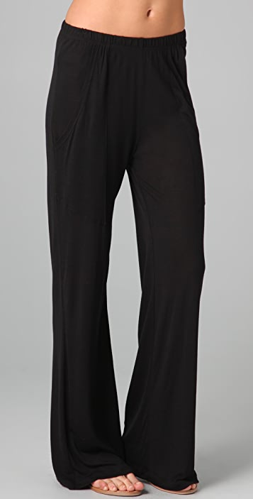 LNA Cruise Pants