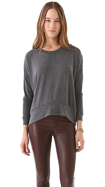 LNA Fremont Sweater