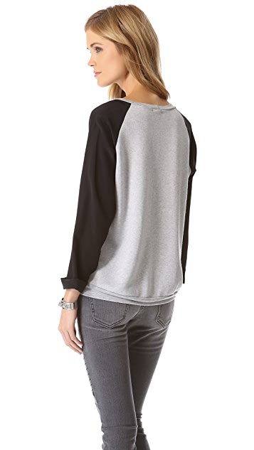 LNA Hutton Sweatshirt