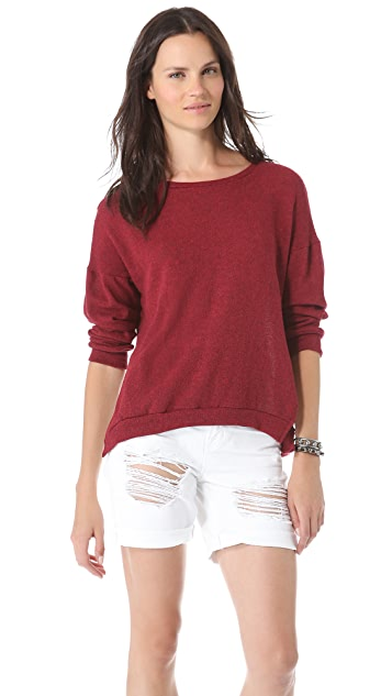 LNA Jack Sweater