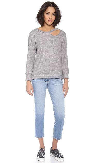 LNA Cueva Sweatshirt