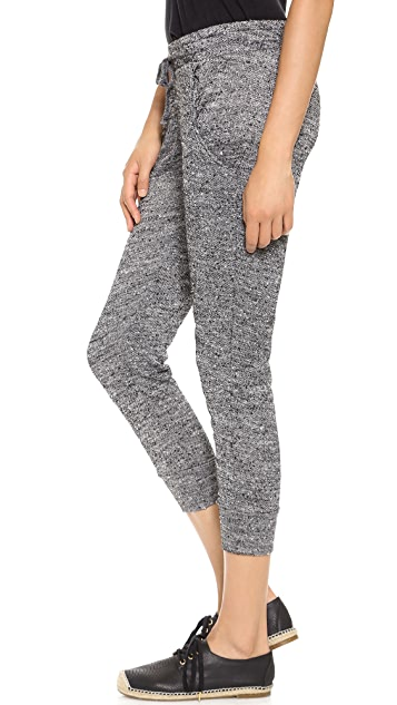 LNA Beach Sweatpants
