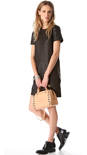 Loeffler Randall The Duffel Bag
