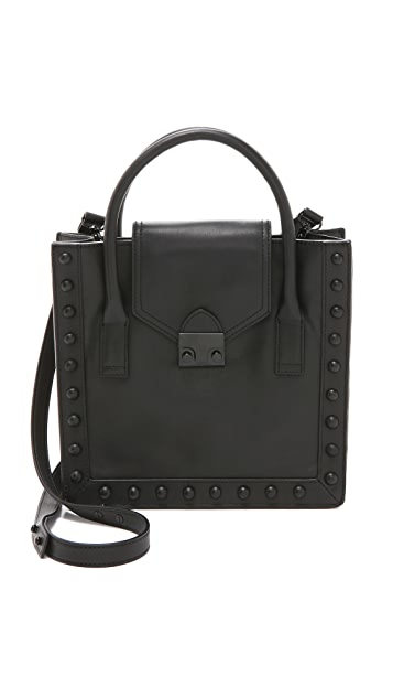 Loeffler Randall Junior Work Tote