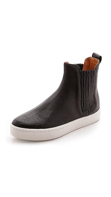 Randall Loeffler Crosby Chelsea SneakersShopbop bgyf76